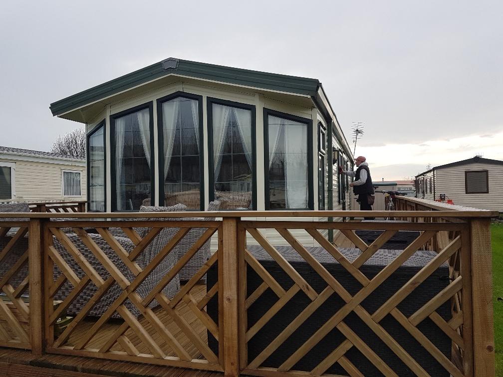Window Cleaners in Bognor Regis